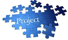 Project works