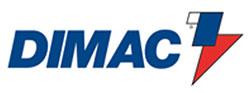 Dimac_logo_2013