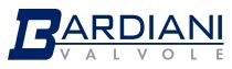 bardiani_logo