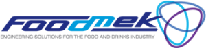 foodmek-logo