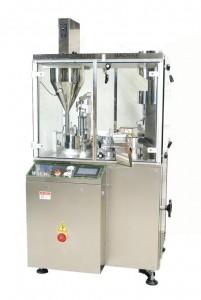 kdf6-automatic-capsule-filling-machine
